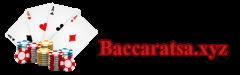 baccaratsa.xyz